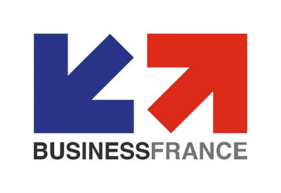 Logo Business france - JPEG